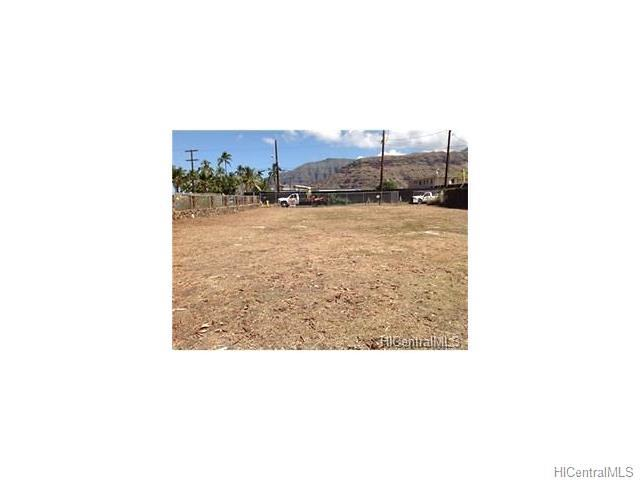 Photo of 85-065 Waianae Valley Rd, Waianae, HI 96792