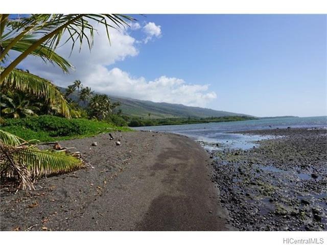 Photo of 7258 Kamehameha V Hwy, Kaunakakai, HI 96748