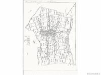 Photo of 53700 Kamehameha Hwy #Lot 7D, 7D1, Hauula, Hi 96717