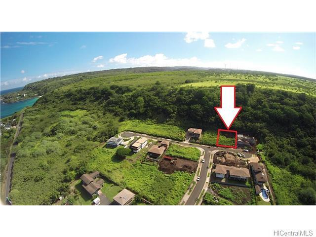 Photo of 61-1030 Tutu Pl, Haleiwa, HI 96712