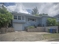 Photo of 1553 St Louis Dr, Honolulu, HI 96816