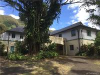 Photo of 3860 Old Pali Rd, Honolulu, HI 96817