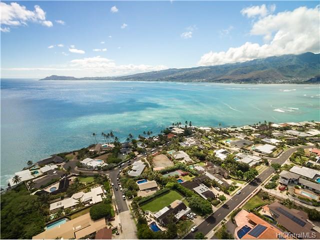 Photo of 3 Poipu Dr, Honolulu, HI 96825