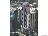 Photo of The Pinnacle Honolulu #PH, 1199 Bishop St, Honolulu, HI 96813