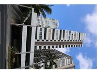 Photo of Ala Wai Townhouse #1006, 2421 Ala Wai Blvd, Honolulu, HI 96815