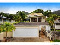 Photo of 3245 Lower Rd, Honolulu, HI 96822