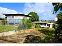 Photo of 99-041 Moanalua Rd, Aiea, HI 96701