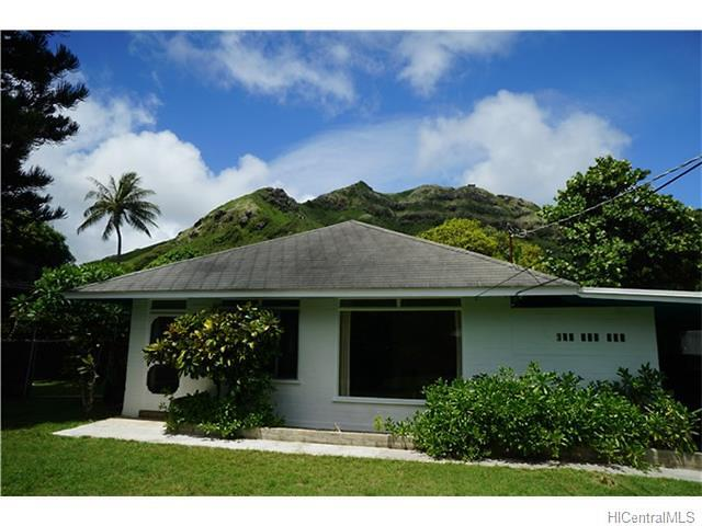 Photo of 1237 Mokulua Dr, Kailua, HI 96734