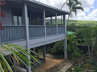 Photo of 2143 Haena Dr, Honolulu, HI 96822