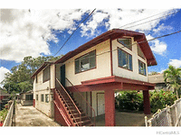 Photo of 225 Olive Ave, Wahiawa, HI 96786