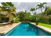 Photo of 1269 Maleko St, Kailua, HI 96734