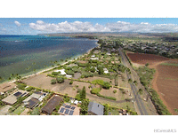 Photo of 67-435 Waialua Beach Rd #W-1, Waialua, HI 96791