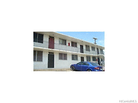 Photo of 94-106 Pupupuhi St #E, Honolulu, HI 96797