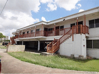 Photo of 94-1011 Kahuamoku St, Waipahu, HI 96797