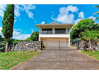 Photo of 2146 Apio Ln, Honolulu, HI 96817