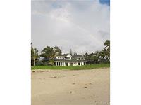 Photo of 17 Laiki Pl, Kailua, HI 96734