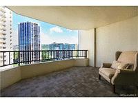 Photo of Nuuanu Brookside #1709, 55 S Judd St, Honolulu, HI 96817