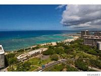 Photo of Trump Tower Waikiki #3601, 223 Saratoga Rd, Honolulu, HI 96815