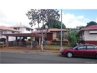 Photo of 3470 Winam Ave, Honolulu, HI 96815
