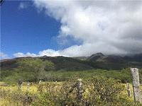 Photo of 0000 Kamehameha V Hwy, Kaunakakai, HI 96748