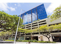 Photo of 1555 Kapiolani Blvd #2202, Honolulu, HI 96814