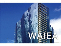 Photo of Waiea #1400, 1118 Ala Moana Blvd, Honolulu, HI 96814