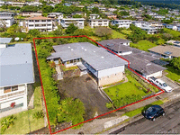 Photo of 3406 Loulu St, Honolulu, HI 96822