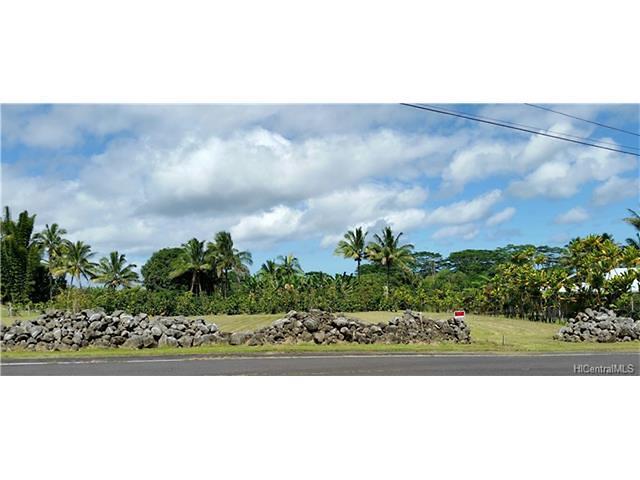 Photo of 0 Palula Pl, Keaau, HI 96749