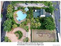 Photo of 432 Kalaimoku St, Honolulu, HI 96815