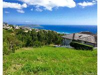 Photo of 2027 Kuola Pl, Honolulu, HI 96821