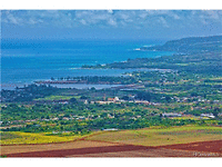Photo of 67-290 Farrington Hwy #5, Waialua, HI 96791