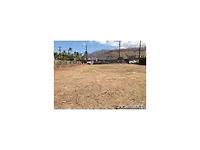 Photo of 85-065 Waianae Valley Rd, Waianae, HI 96792
