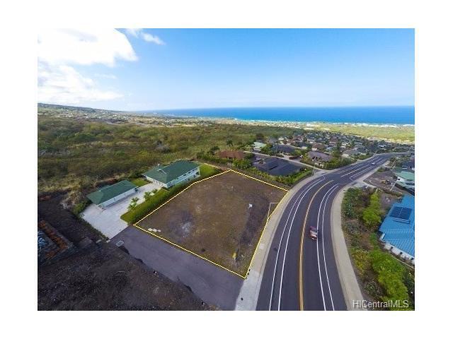 Photo of N/A Koiula Pl, Kailua Kona, HI 96740