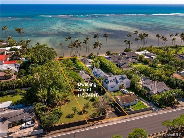 Photo of 5699 Kalanianaole Hwy #2, Honolulu, HI 96821