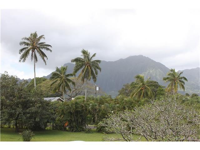 Photo of 45-217 Nohonani Pl, Kaneohe, HI 96744