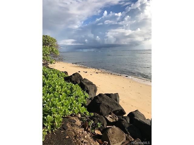 Photo of 51-378 Kamehameha Hwy, Kaaawa, HI 96730