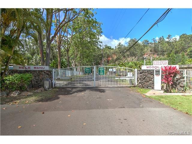 Photo of N/A Waikalani Dr, Mililani, HI 96789
