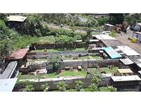 Photo of 94-500 Kamehameha Hwy #Lot J, Waipahu, HI 96797