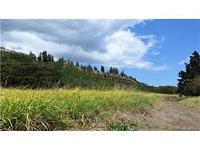 Photo of 0000 Kamehameha Hwy #26-30, Haleiwa, HI 96712