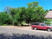 Photo of 26 Mohala St, Kaunakakai, HI 96748