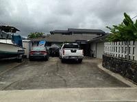 Photo of 452 Ka Awakea Rd, Kailua, HI 96734