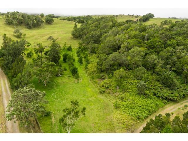Photo of 44-5358 Waikaalulu Rd #Lot 85C, Honokaa, HI 96727