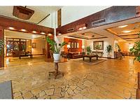 Photo of Windsor The #2404, 343 Hobron Ln, Honolulu, HI 96815